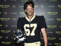 Saints Fan Harry Connick Jr. Boycotts Super Bowl over Bad Officiating