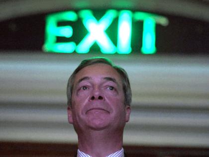 farage exit
