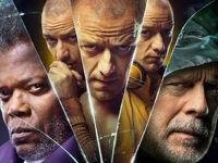 Box Office: 'Glass' Takes Top Spot with $47M, Kevin Hart's 'Upside' Holds Strong at #2