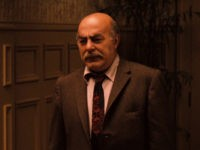 godfather-ii-Frank-Pentangeli