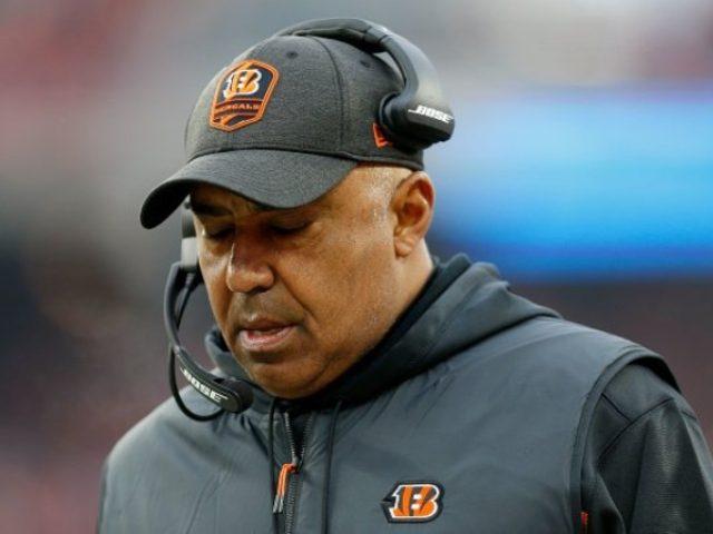 NYT: Firing of Black Coaches 'Puts NFL Hiring Under Scrutiny'