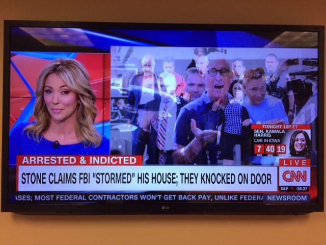 Brooke Baldwin CNN (Screenshot / CNN)