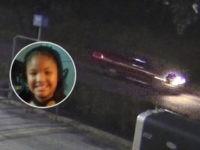 jazmine-barnes-suspect-truck-640x480