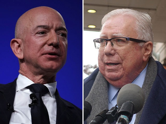 jeff-bezos-jerome-corsi-getty