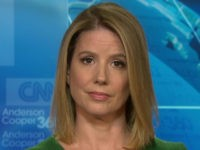 kirsten-powers-cnn