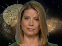 CNN's Kirsten Powers: Covington Students Called Classmate 'N***er' with Hand Gesture