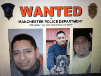 Connecticut Police Looking for El Salvadoran Man for Sexually Assaulting Minor
