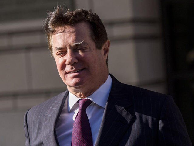 A federal judge denied Wednesday a request by defense attorneys to move the second trial of former Trump campaign manager Paul Manafort out of Washington, D.C. The attorneys had argued it would be impossible to find an impartial jury in the district. File Photo by Kevin Dietsch/UPI