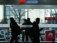 British Intelligence to Review Huawei 5G Involvement Following U.S. Sanctions