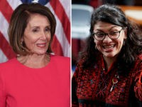 rashida-tlaib-nancy-pelosi-ap-getty
