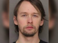 Robert Cronin, a 33-year-old man from Upstate New York, who is facing sexual assault charges, claimed it was his clothing that got an 11-year-old girl pregnant.