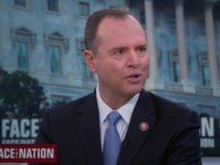 Schiff: Congress Will 'Absolutely' Investigate BuzzFeed Claims