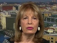 Speier on Trump Discussing Pulling Out of NATO: Ground for Impeachment