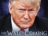 the-wall-is-coming-border-wall-meme