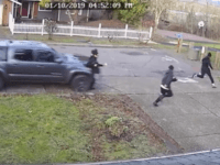 truck-hits-teens-sidewalk-video