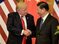 China Trade Meeting Still on Contrary to Report, Says White House Official