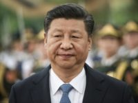 'I Dare to Speak Out': China Arrests Man for Demanding Xi Jinping's Resignation