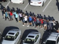 Parkland massacre probe urges 'safe areas' in US schools