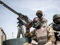 How to explain the return of Nigeria's Boko Haram militants?