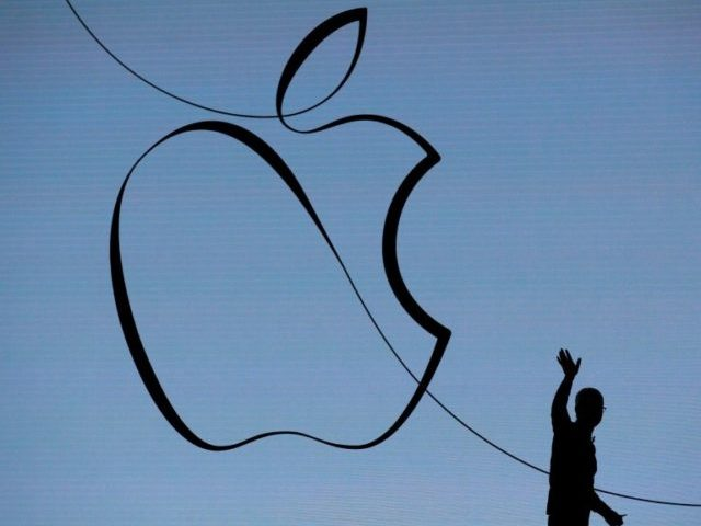 Apple CEO confident of prospects despite naysayers
