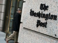 Washington Post launching Arabic-language commentary page