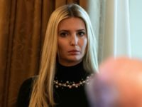 Haley, Ivanka Trump among possible World Bank nominees: report