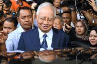 Malaysia says Goldman apology not enough, wants $7.5 bn
