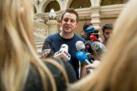 Austria privacy activists file suit against streaming sites