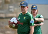 Demand for answers after Australia football women's coach sacked
