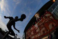 Arsenal head of recruitment Mislintat leaving club