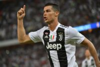 Ronaldo refused special treatment for Madrid tax fraud hearing