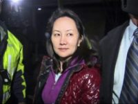 US to seek Huawei exec's extradition from Canada