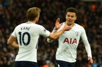 Spurs not changing transfer strategy despite injuries, says Pochettino