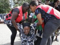 Kenya says gunmen are killed in hotel attack; 14 victims die