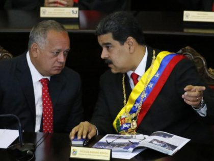 US faces tough choices as it weighs next moves on Venezuela