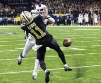 Sean Payton says NFL admitted blown call in NFC Championship