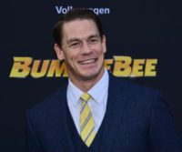John Cena questionable for WWE Royal Rumble due to ankle injury
