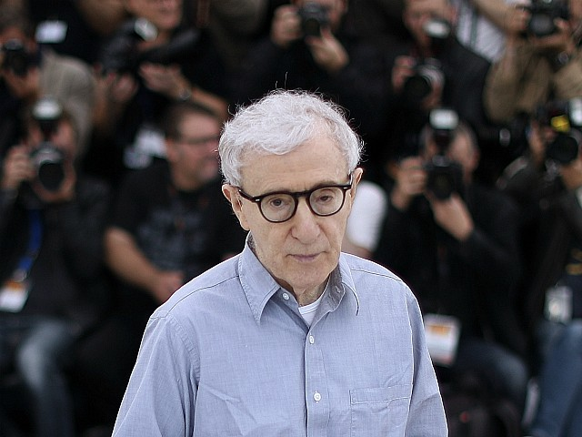 Woody Allen Hits Back at HBO Documentary: 'A Hatchet Job Riddled with Falsehoods'