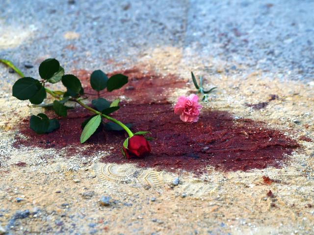 Seven Jihadists Sentenced over 2015 Beach Massacre