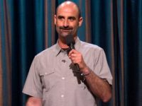 'The Hangover' Actor Brody Stevens Dies of Apparent Suicide By Hanging at Age 48