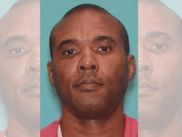 Authorities are searching for escaped prisoner considered extremely risky