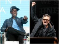 Don Cheadle and Mark Ruffalo: 'Feminine Leadership Can Save Our Planet'