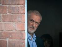 Corbyn wall