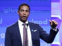 Don Lemon Describes Talking to Jussie Smollett on Night of 'Attack'