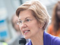 Warren: My 'Ultra-Millionaires Tax' Is a 'Big Down Payment on a Green New Deal'