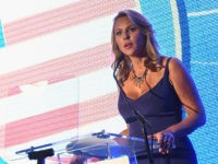 CBS News: Lara Logan Left Network Months Ago