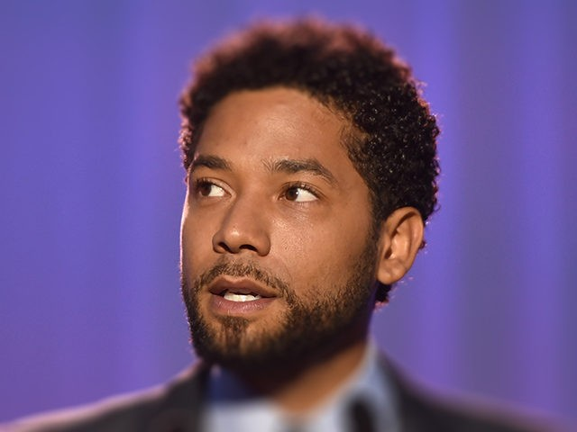Jussie Smollett Indicted On 16 Felony Counts By Chicago Grand Jury