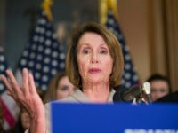 House Democrats: No ICE Alert if Illegal Fails Gun Background Check