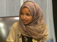 Fact Check: Ilhan Omar Did Not Praise Al-Qaeda, But Minimized It, Laughed, Compared to U.S. Army
