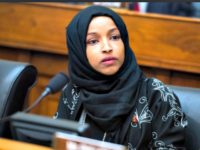 Blue State Blues: Ilhan Omar's Real Problem Is America, Not Israel